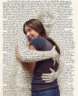 Reading-books+empathy